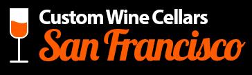 Custom Wine Cellars San Francisco