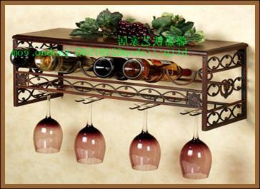 Get wine rack ideas here!