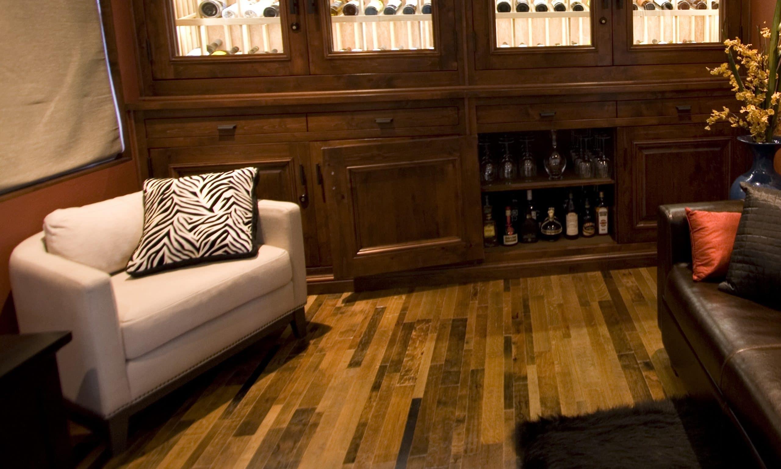 Wine Cellar Floors Halflifetrinfo