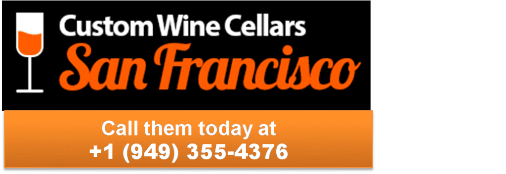 CWC San Francisco Contact
