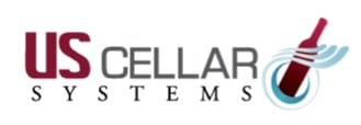 US Cellar Systems (Logo)