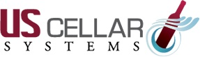 Contact US Cellar Systems here!
