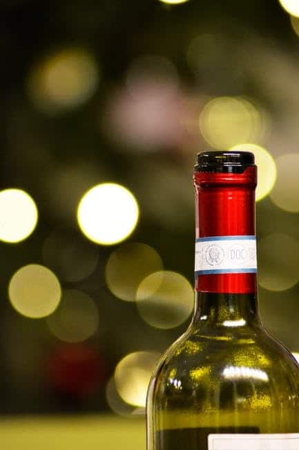 Find out the top wines to add to your wine cellar. Click here!